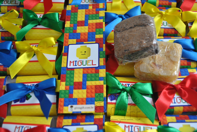 post_761 brownie lego