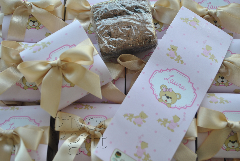 post_835 brownie nascimento