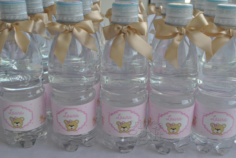 post_836 agua personalizada