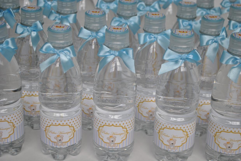 04 agua personalizada