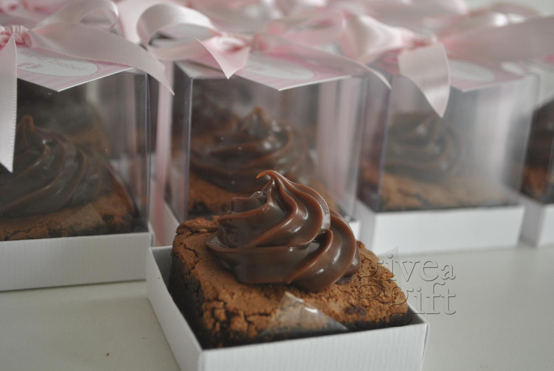 post_991 brownie nascimento