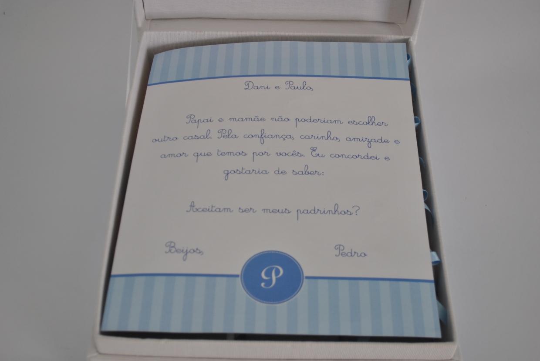 post_998b convite padrinhos