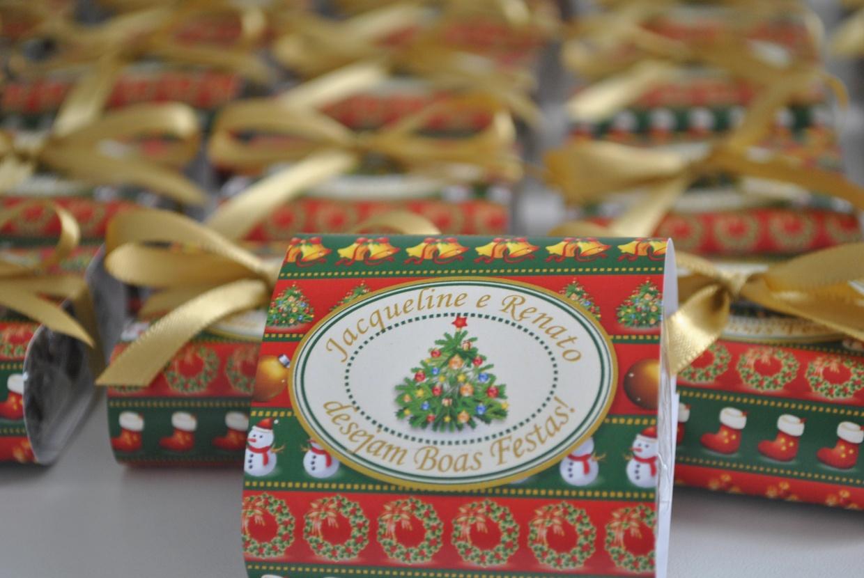 presente natal  (13)