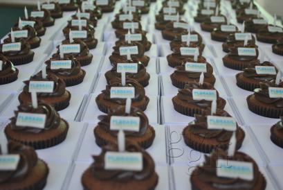 cupcake corporativo 02