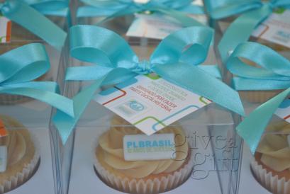 cupcake corporativo 03