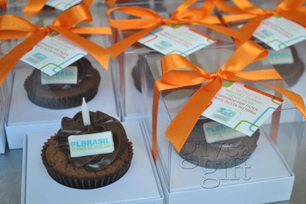 cupcake corporativo 05
